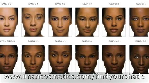 light medium skin tone quotes about skin color 124 quotes