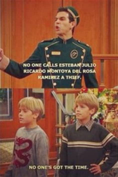 Meme Suite - 1000 images about sweet like of zach and cody on