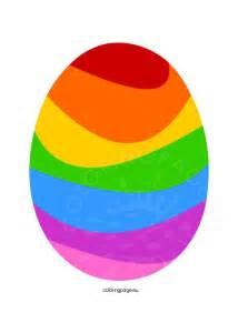 easter egs easter eggs recipe dishmaps