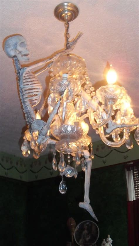 chandelier decoration best 25 chandelier ideas on