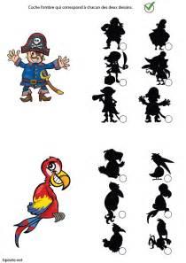 jeu des ombres 224 imprimer tipirate