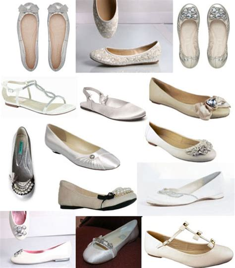bridal flat shoes australia flat wedding shoes