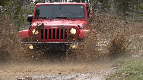nissan jeep 2016 comparison jeep wrangler unlimited 2016 vs nissan