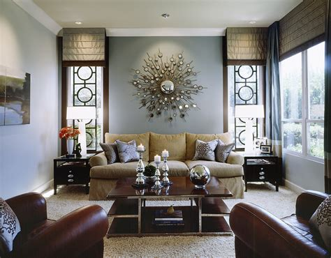 living rooms inspired modern living room before and after san diego interior designers