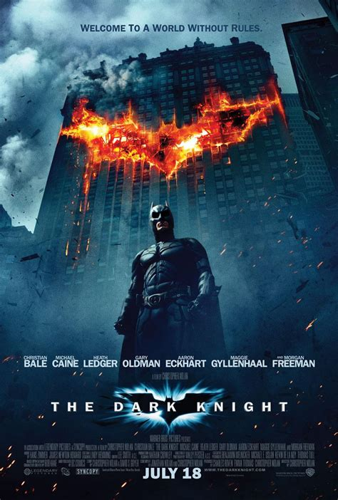 dark posters new the dark knight rises poster collider