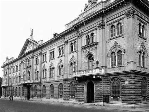 prefettura di cuneo ufficio patenti architettare l unit 224 la mostra a roma