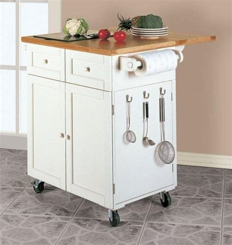 antique white kitchen island antique white kitchen island with black granite cutting