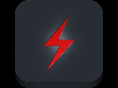 xvideo browser apk fvd free downloader android apps on play