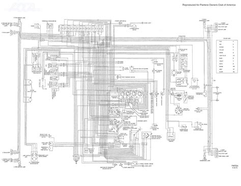 proton wira wiring diagram pdf 30 wiring diagram images