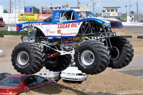 monster truck show colorado themonsterblog com we know monster trucks monster