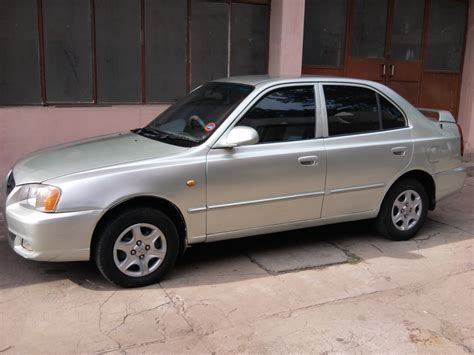 how to learn all about cars 2003 hyundai xg350 electronic toll collection used hyundai accent for sale in tiruchirappalli tamil nadu 2003 model 476 carsind com