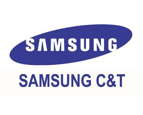 Samsung C T C 212 Ng Ty Tnhh B 202 T 212 Ng đ 218 C Sẵn V 192 Cơ Kh 205 B 204 Nh Dương Nền Tảng Vững Chắc Cho Một Tương Lai S 225 Ng Tươi