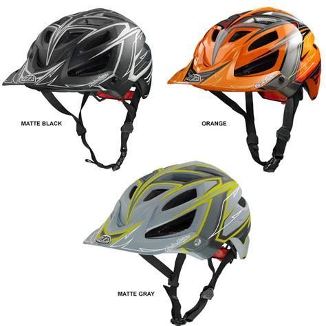 troy lee design helm a1 troy lee designs 2014 a1 turbo helmet bicycle bto sports