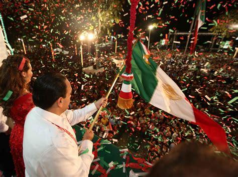dias de fiesta en mexico fiestas patrias just another excuse to party iv 225 n y