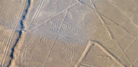 Imagenes Satelitales Lineas De Nazca | nazca g 233 oglyphes de nazca p 233 rou nazca nazca les