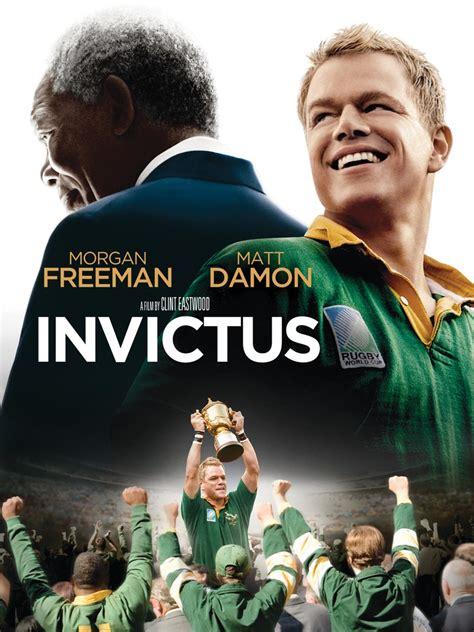 film invictus quotes 11239472 ori jpg