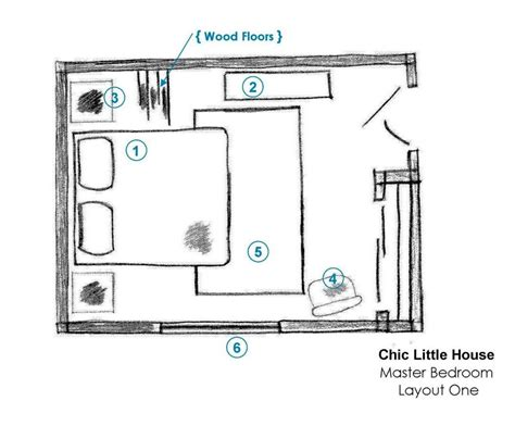 10x12 living room layout