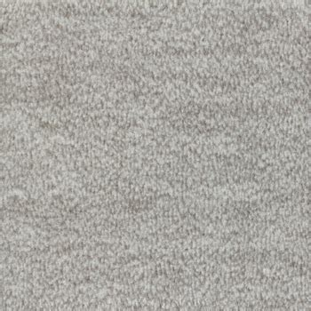 teppich 200x200 teppichboden shop teppichboden velours vorwerk