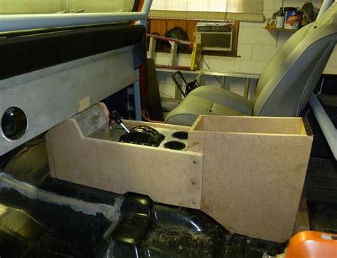 jeep custom console magnum force a mopar man s build page 21 jeepforum com