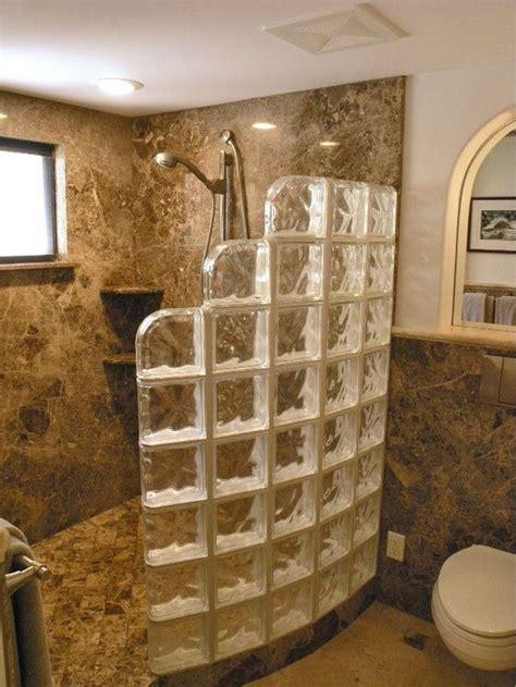Walk In Shower Designs Without Doors Walk In Shower Without Door Designs Decorating Glass Doors Showers And Doors
