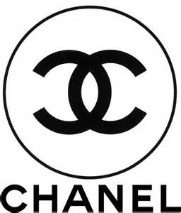 channel logo template best 25 chanel logo ideas only on chanel