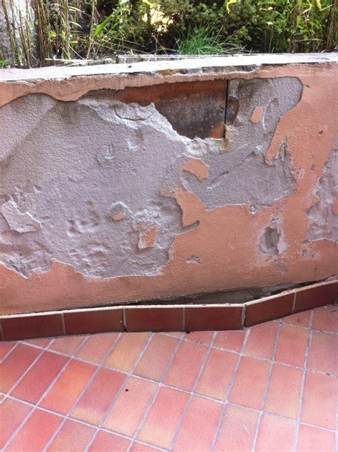 impermeabilizzazione pavimento pavimentazione impermeabilizzazione a castelrotto