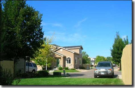 houses for sale in thornton co denver homes for sale denver real estate denver co html autos weblog