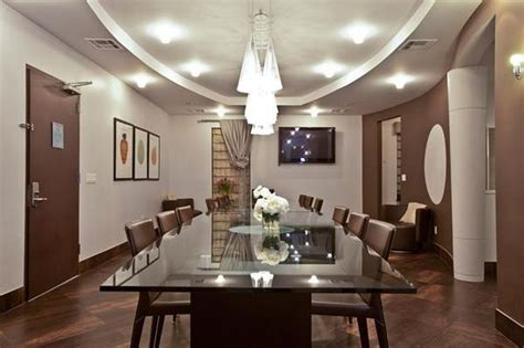 park house hotel brooklyn park house hotel updated 2018 reviews price comparison brooklyn new york