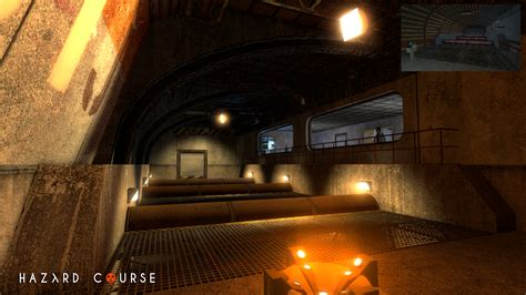 jump room jump room 3 image black mesa hazard course mod for half 2 mod db