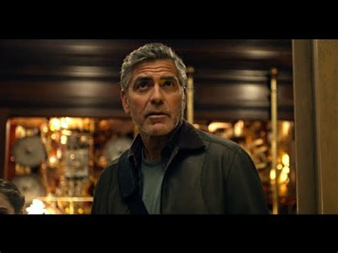 tomorrowland big special look by analysis tomorrowland big special look
