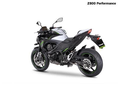 Motorrad Gebraucht Privat Oder H Ndler by Gebrauchte Kawasaki Z 800 Motorr 228 Der Kaufen