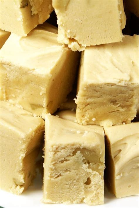 Calories For A Cause Think Pink Fudge by 2170 Best Images On Recipes Fudge