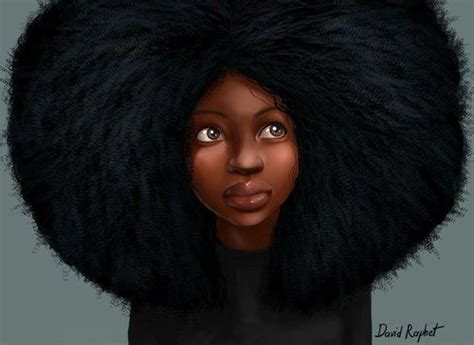 inages a black women 558 best images about black girl art on pinterest