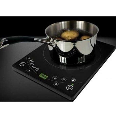 kitchen induction cooker price kitchen induction cooker price 28 images induction cooker with prices low power induction