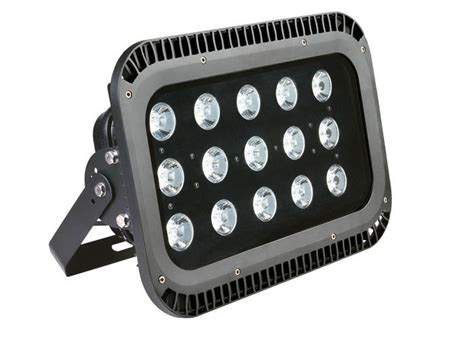 commercial outdoor led flood light fixtures ac100volt 240 v commercial outdoor led flood lights