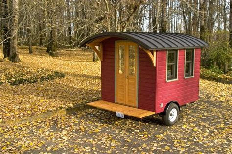 building a tiny house on a trailer what you need to know how to build a tiny house the tiny life