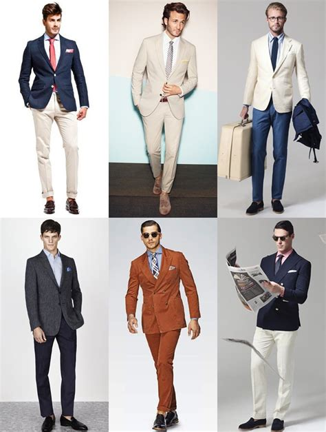 abbigliamento uomo ufficio abbigliamento ufficio estate uomo specchio dell anima di