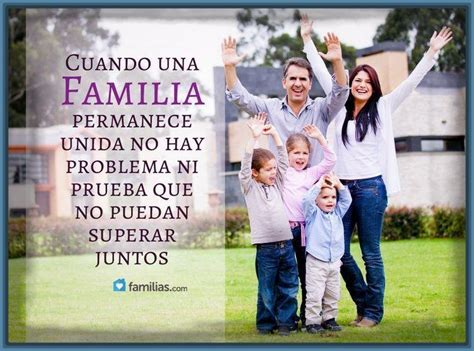 Imagenes Cristianas De La Familia Unida | imagenes relacionadas con la familia imagenes sobre la