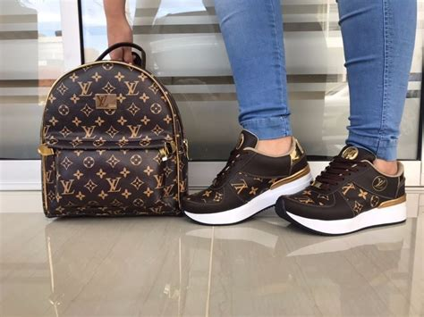 louis vuitton bolsos en el zapatos louis vuitton bolso louis vuitton mujer 95