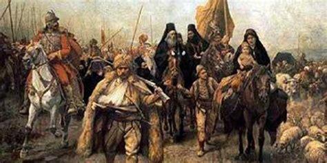 L Impero Ottomano - accadevaoggi l impero ottomano viene abolito