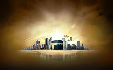 background islamic download hd islamic wallpapers