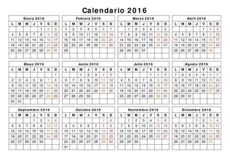 As Calendario Calendario 2016 Laboral Valencia De Opcionis