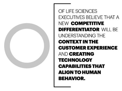 willing to believe understanding the of the human will in salvation books sciences tech vision 2017 accenture