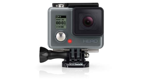 gopro deals the best cheap gopro deals on black friday 2016