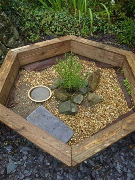 backyard turtle habitat 25 best ideas about outdoor tortoise enclosure on