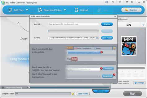 audio format without quality loss how to compress video file size without quality loss