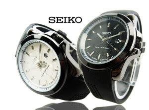Jam Tangan Qq 112 Kw cara membedakan jam tangan seiko yang asli jam simbok