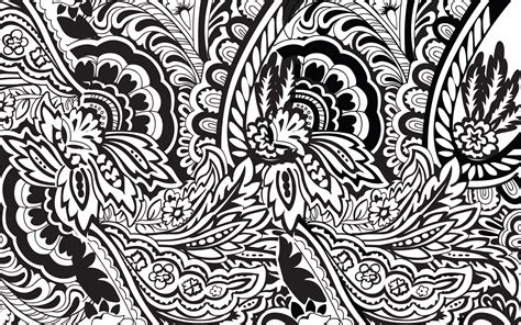 wallpaper tattoo tribal tribal wallpapers pictures images