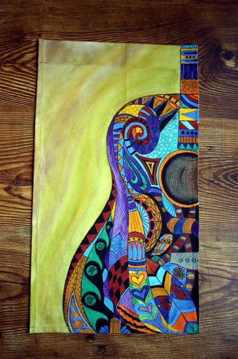 acrylic paint vs paint on canvas unavailable listing on etsy