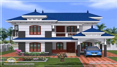 best house design in nepal 2018 housedesignsme house